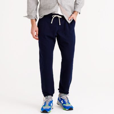 Reigning Champ® sweatpant