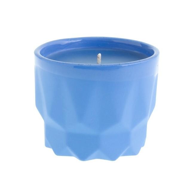 Joya™ candle