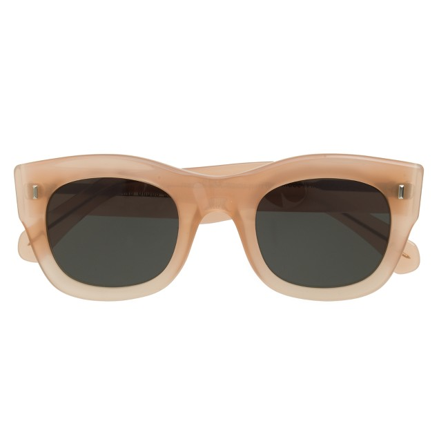 Cutler and Gross® 0261 sunglasses