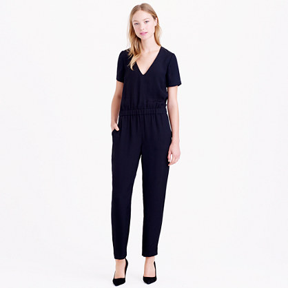 Collection jumpsuit