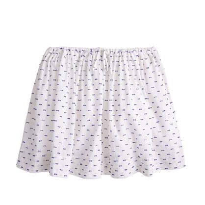 Girls' Nellystella® Florence skirt