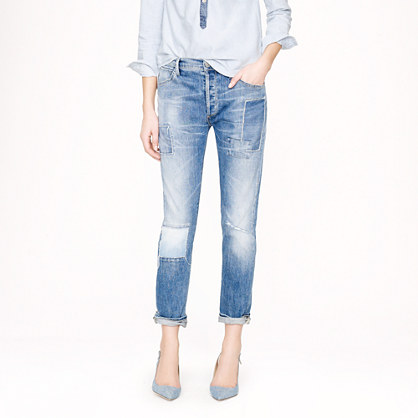 Stevie jean by Goldsign® for J.Crew