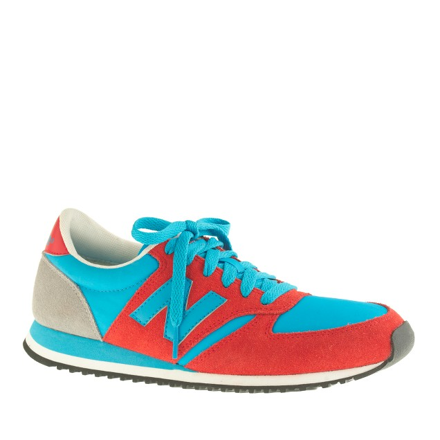 New Balance® 420 sneakers
