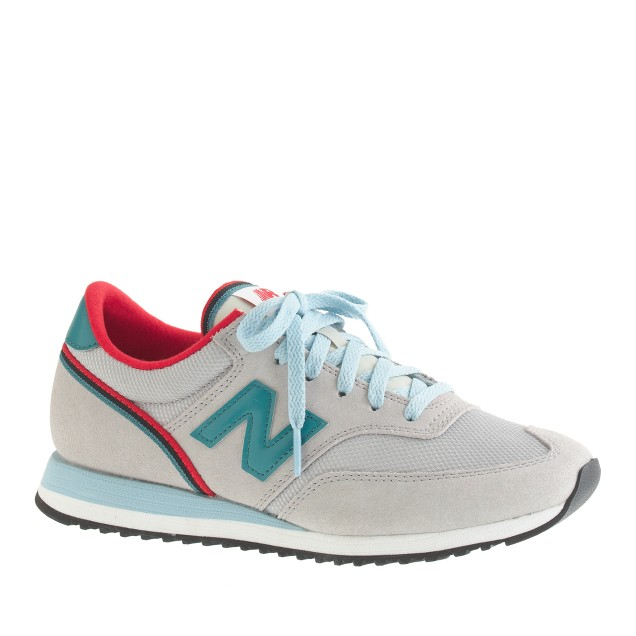 New Balance® 620 sneakers