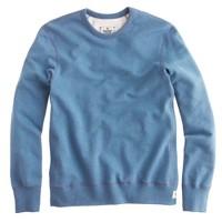 Reigning Champ® crewneck sweatshirt