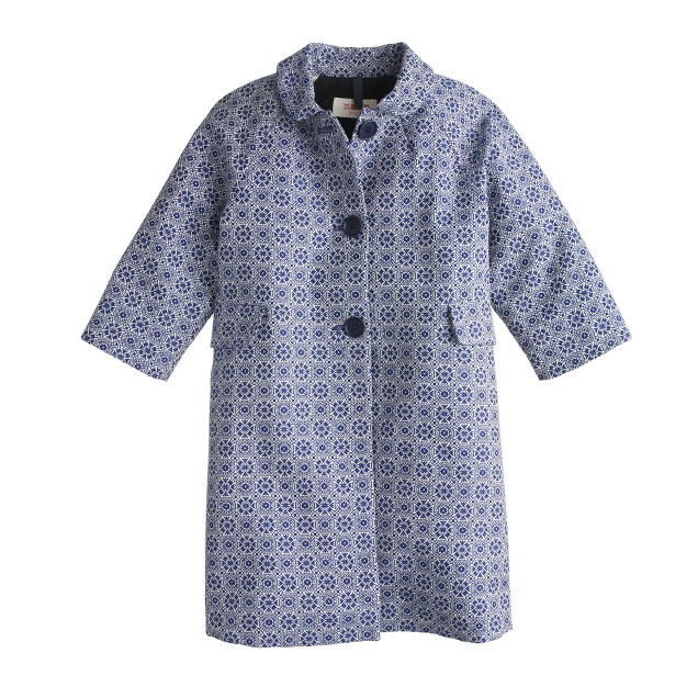 Girls' Maan™ Jack jacket