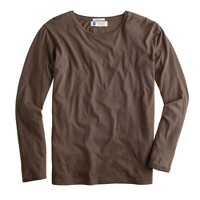 Industry of All Nations® clean long-sleeve T-shirt