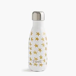 S'well® 9-ounce water bottle