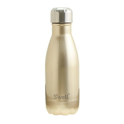 S'well® 9-ounce water bottle