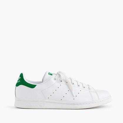 Unisex Adidas® Stan Smith™ sneakers