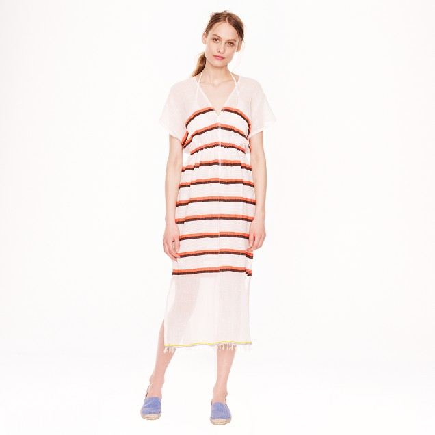 lemlem® Berta dress