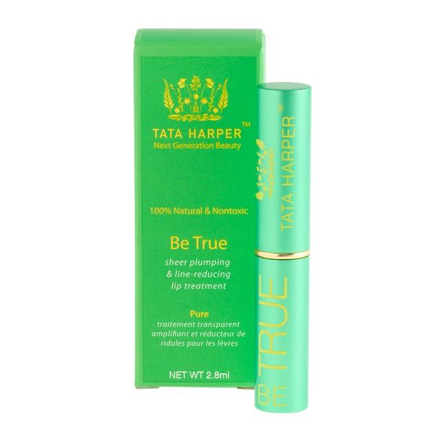 Tata Harper™ lip treatment