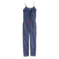Cardigan™ Regine jumpsuit