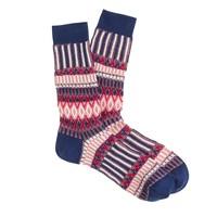 Ayamé™ socks