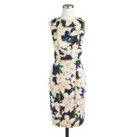Cove floral surf dress
