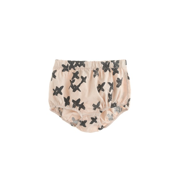 Baby Bobo Choses® bloomers