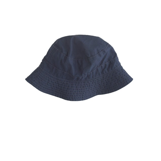 Baby Petit Bateau® sun hat