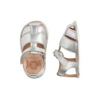 Baby Easy Peasy® nono leather sandals