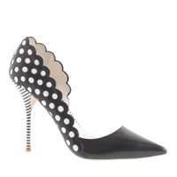 Sophia Webster™ for J.Crew Anneka pumps