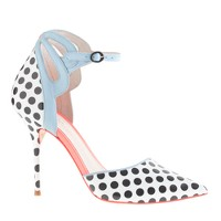 Sophia Webster™ for J.Crew Penelope pumps