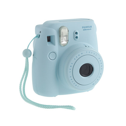 Fujifilm® instax mini 8 camera