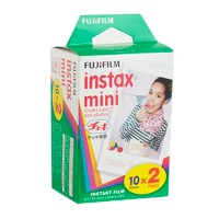 Fujifilm® instant color film