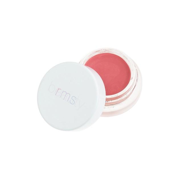 RMS Beauty® lip2cheek