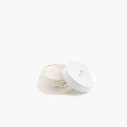 RMS Beauty® living luminizer