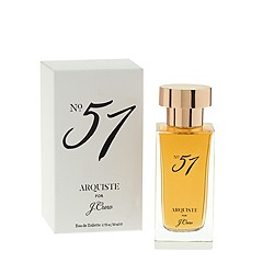 Arquiste® for J.Crew eau de toilette (1.7 ounces)
