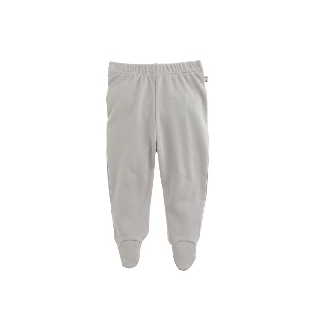 Baby Oeuf® footed pants