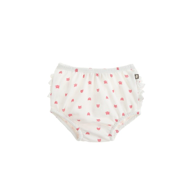 Baby Oeuf® cat bloomers