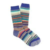CHUP™ Bergen socks