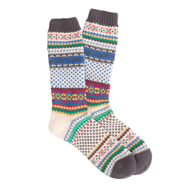CHUP™ Skog socks