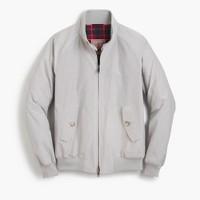 Baracuta® G9 Harrington jacket