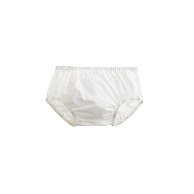 Baby bloomers