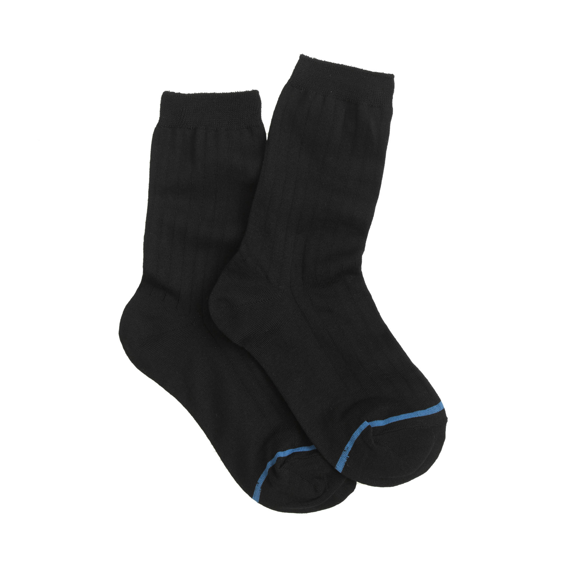 Boys Toe Socks ($ - $): 30 of items - Shop Boys Toe Socks from ALL your favorite stores & find HUGE SAVINGS up to 80% off Boys Toe Socks, including GREAT DEALS like Mud Pie Baby Boys Layette Boy Rattle Toe Socks Lion ($).
