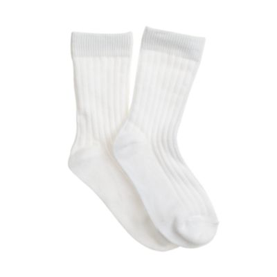 Boys' everyday socks