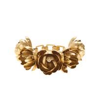 Wildflower bracelet