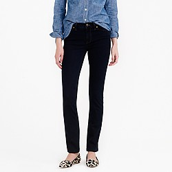 Reid Cone Denim® jean in resin rinse