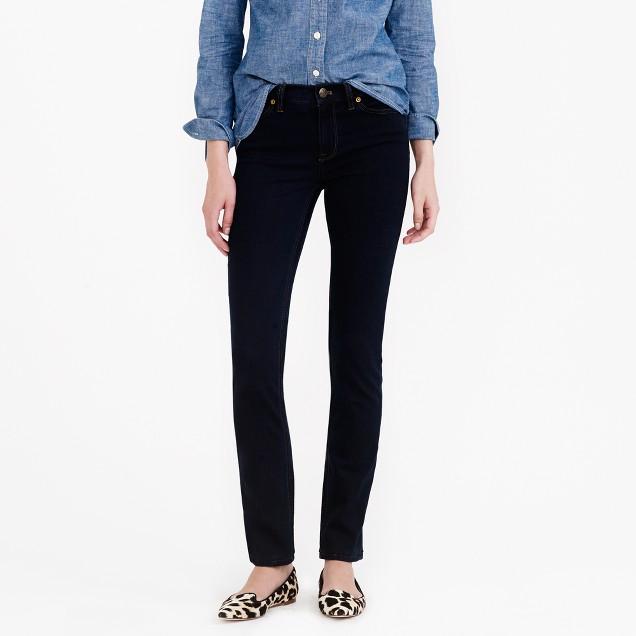 Reid Cone Denim® jean in resin rinse