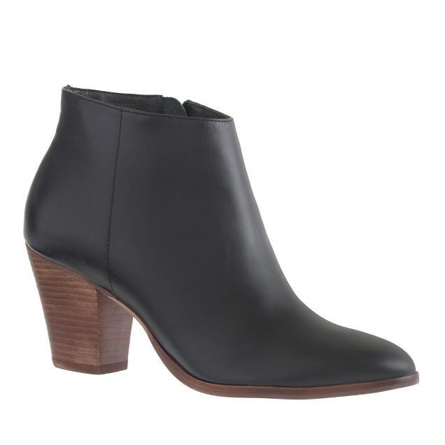 Laine boots