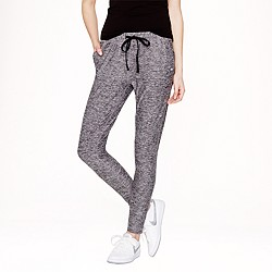 Outdoor Voices™ running sweats
