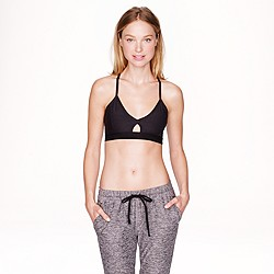 Outdoor Voices™ sports bra