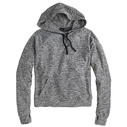 Outdoor Voices™ hoodie