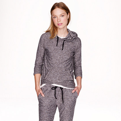 outdoor-voices-hoodie by jcrew