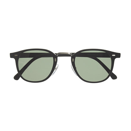 R.T.CO™ Passerine sunglasses