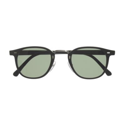 German Eyeglass Frame Makers : R.T.CO Passerine sunglasses : J.Crew