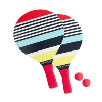 Kids' Sunnylife™ Bribie beach paddle set