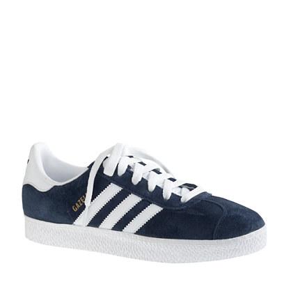 gazelle sneakers adidas