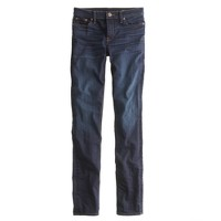 Reid Cone Denim® jean in brewster wash